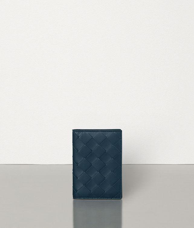 BOTTEGA VENETA CARD CASE Card Case E fp