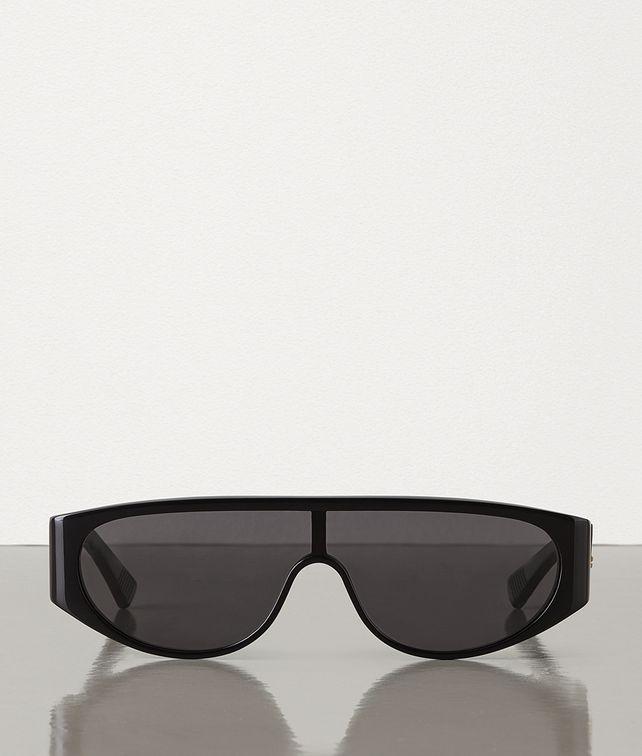 BOTTEGA VENETA SUNGLASSES Sunglasses Woman fp