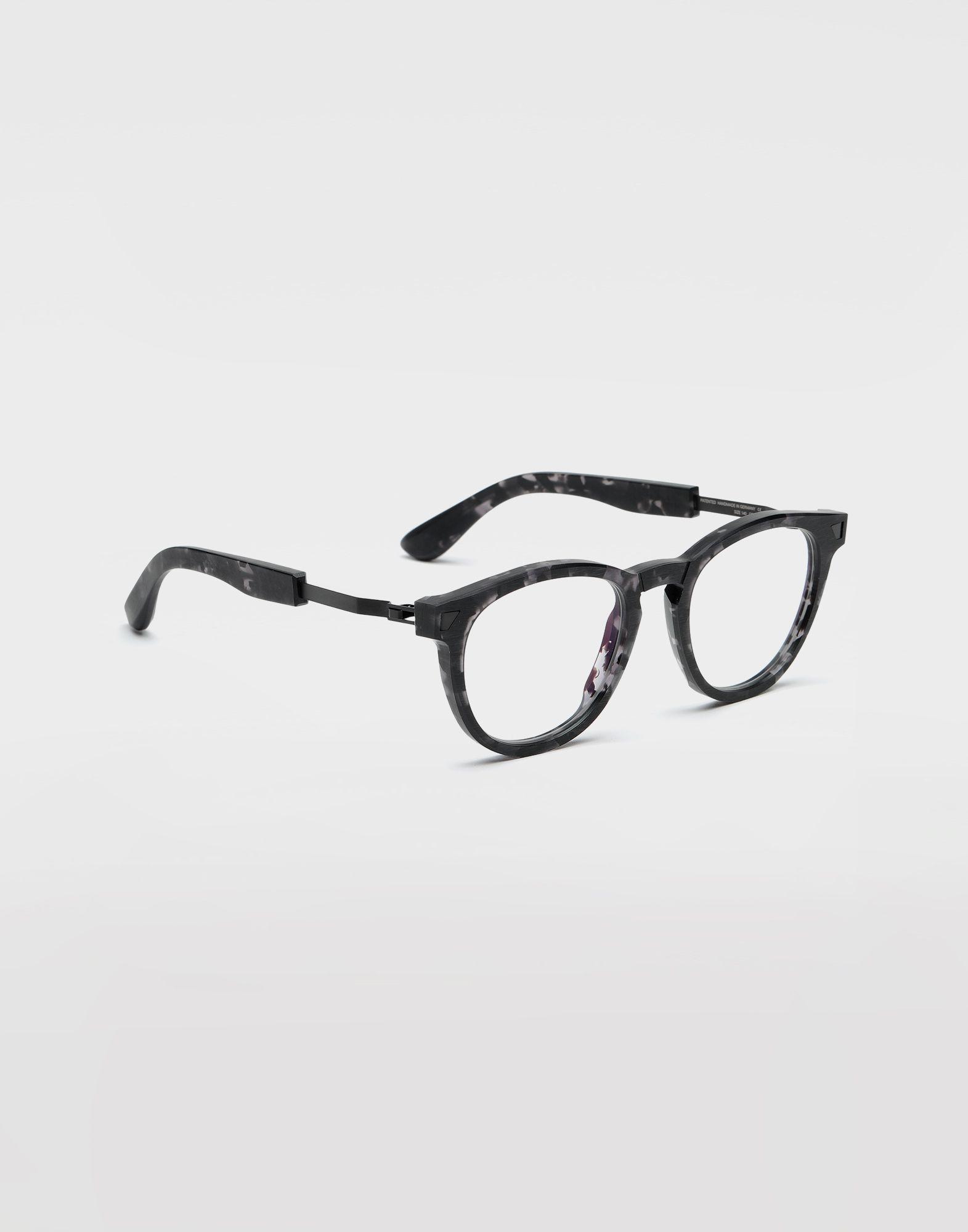 MAISON MARGIELA MYKITA + MAISON MARGIELA 'RAW' Eyewear E r