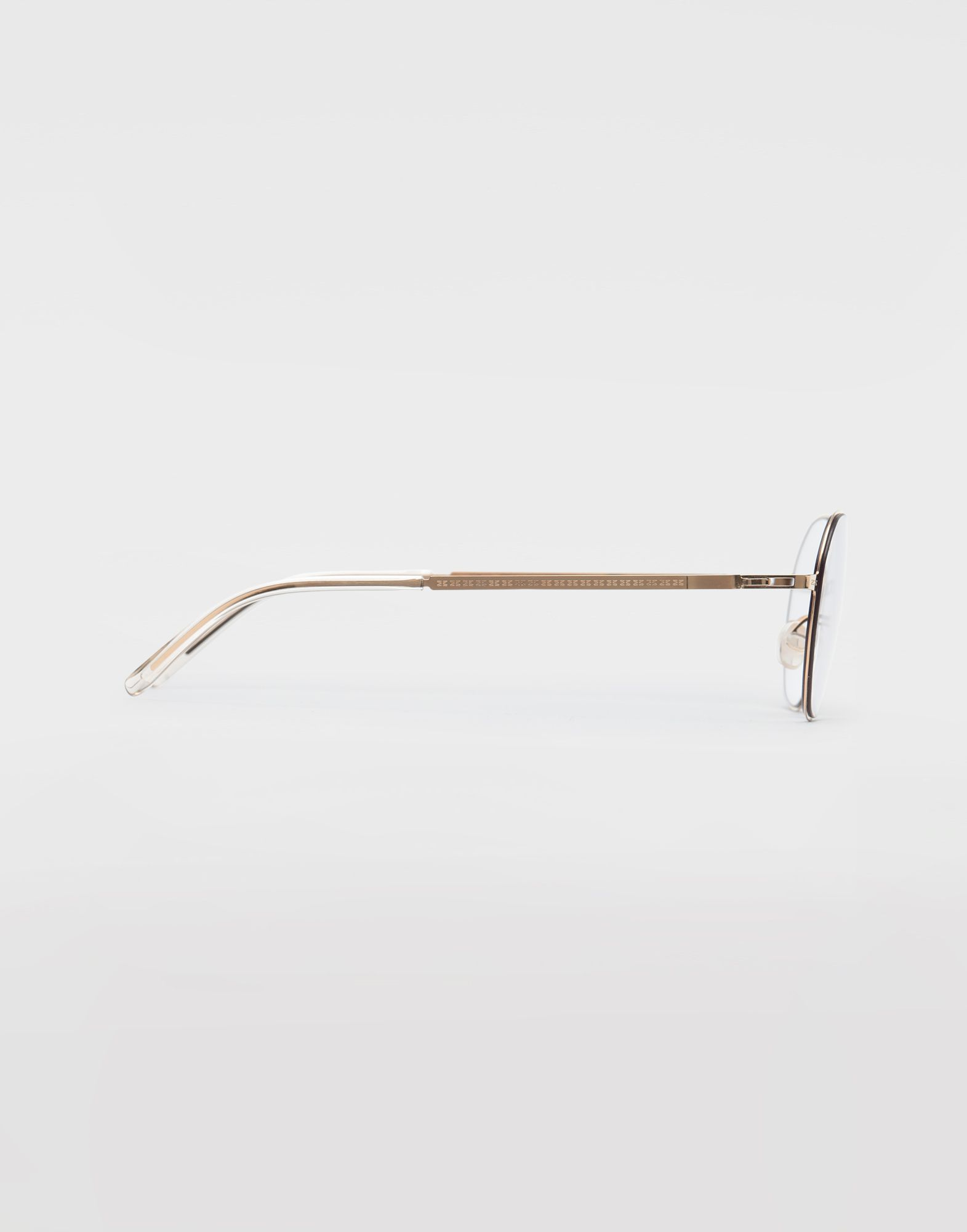 MAISON MARGIELA MYKITA + Maison Margiela 'CRAFT' Eyewear Woman d