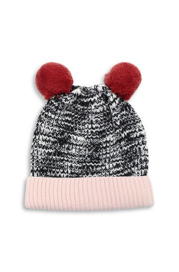 MISSONI KIDS Hat Woman m