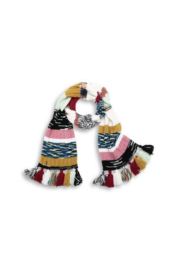 MISSONI KIDS Scarf Woman m