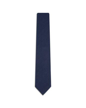 Cravatta Blu