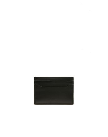 Black Cocktail Wallet