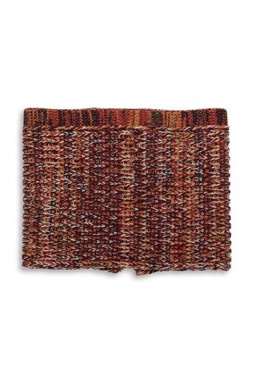 MISSONI Hat Woman m