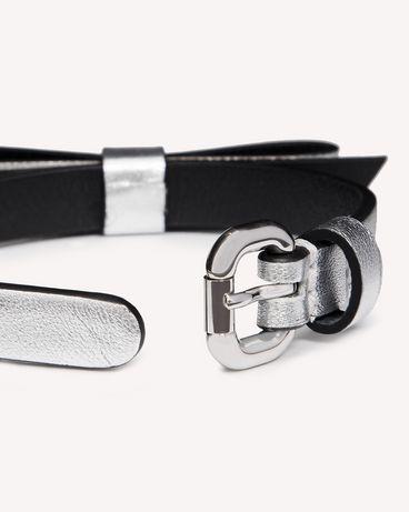 REDValentino SQ0J0B49YFP D00 Bracelet Woman d