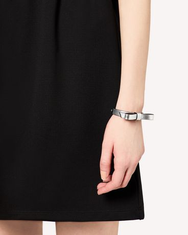 REDValentino SQ0J0B49YFP D00 Bracelet Woman e