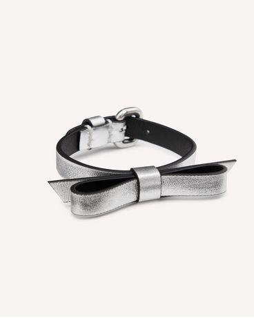 REDValentino SQ0J0B49YFP D00 Bracelet Woman f