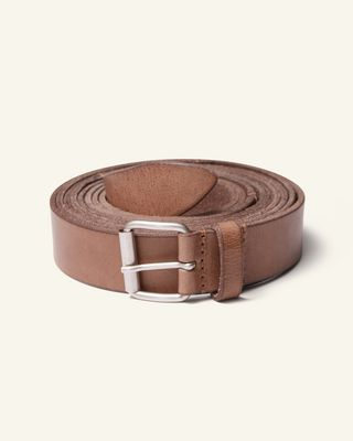 ISABEL MARANT BELT Woman JUDD BELT r