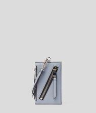KARL LAGERFELD K/Odina Badge Holder 9_f