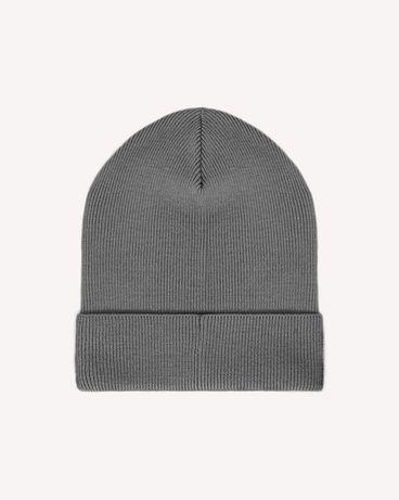 REDValentino SR0KZA034GN H6M Hat Woman r