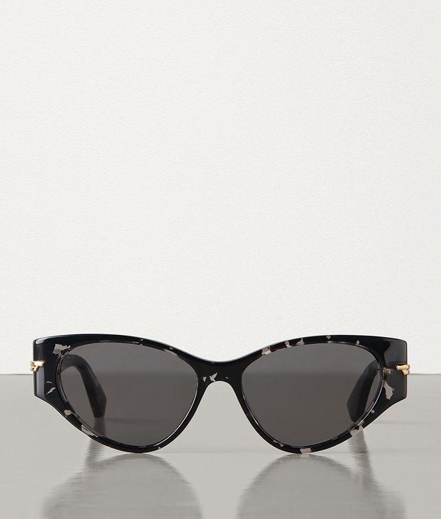 BOTTEGA VENETA THE ORIGINAL 02 SUNGLASSES Sunglasses Woman fp