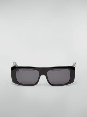 Marni Marni sunglasses in acetate Man f