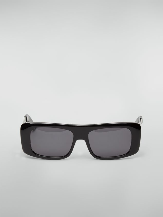 Marni Marni sunglasses in acetate Man - 1