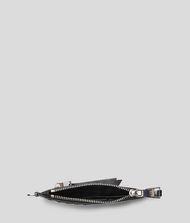 KARL LAGERFELD Porte-badge K/Odina 9_f