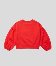 KARL LAGERFELD Choupette Love Sweatshirt 9_f