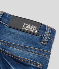 KARL LAGERFELD  Karl Jeans 9_f