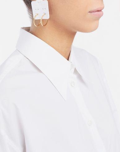 BIJOUX  Boucles d'oreille 'Display' Or
