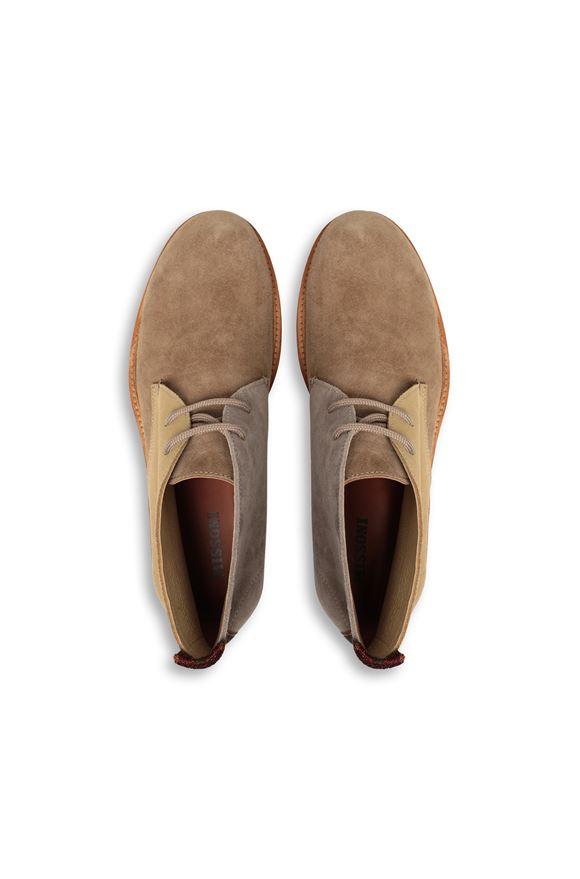 MISSONI Обувь Для Мужчин, Вид сбоку