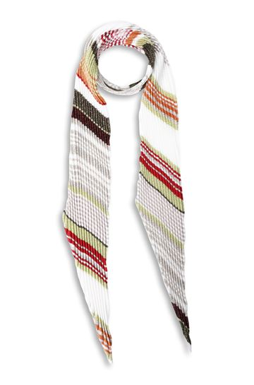 MISSONI Scarf Woman m