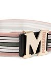 M MISSONI Belt Woman, Side view