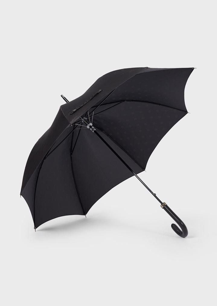 suche nach neuestem offizielle Fotos Kauf echt Umbrella