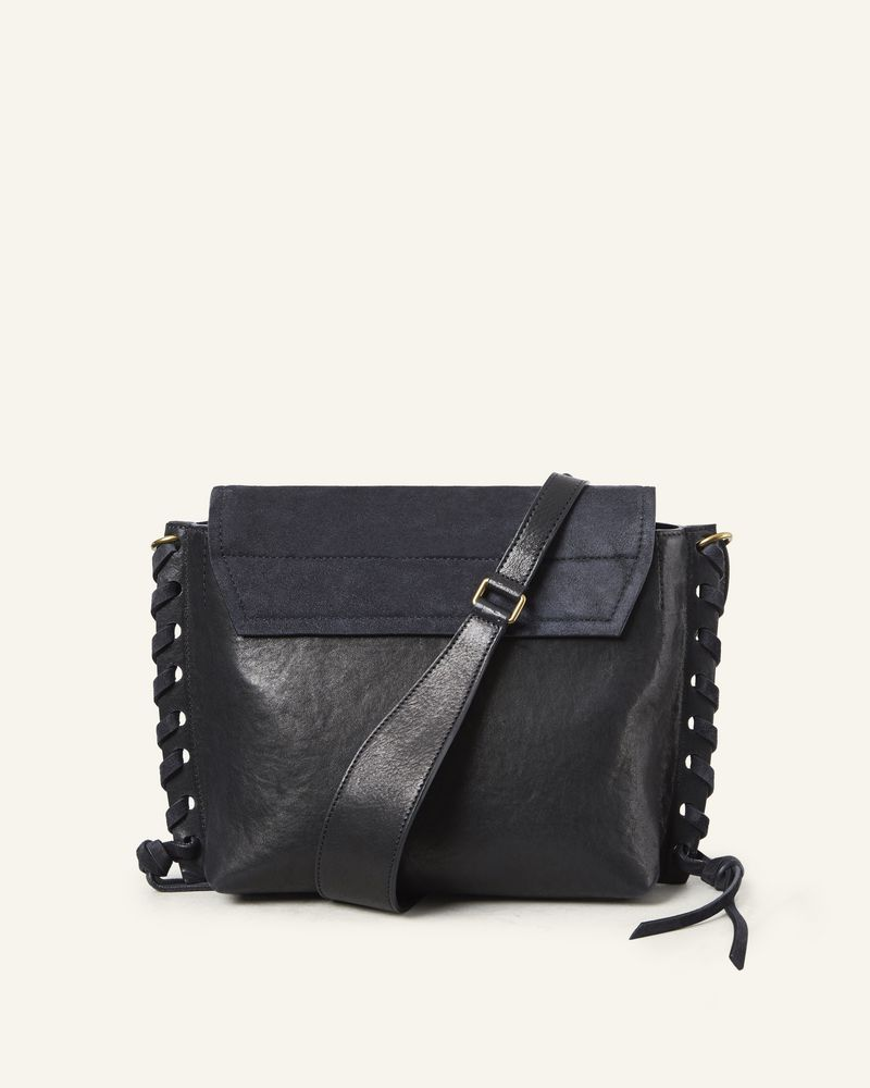 ASLI BAG ISABEL MARANT