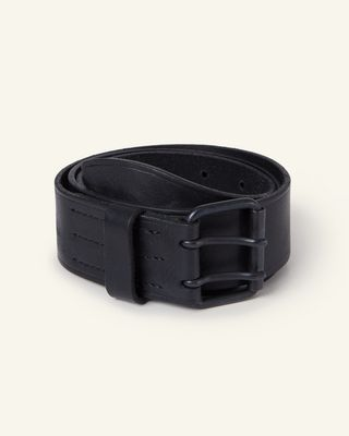 ISABEL MARANT BELT Man DJUBIH BELT r
