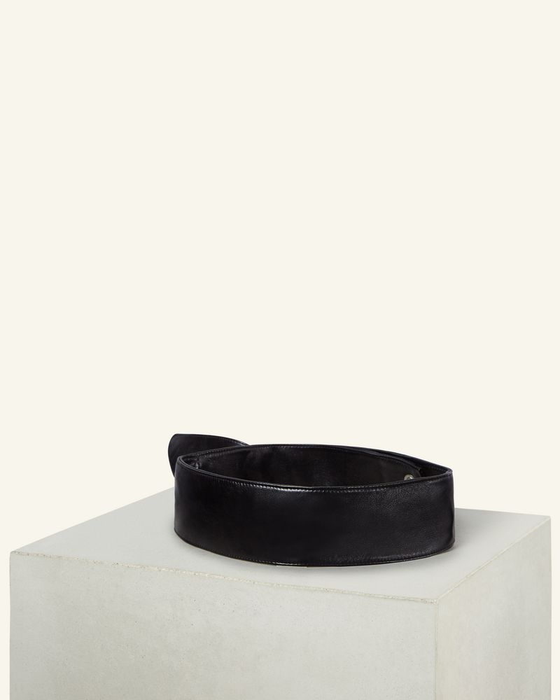 IDI BELT ISABEL MARANT