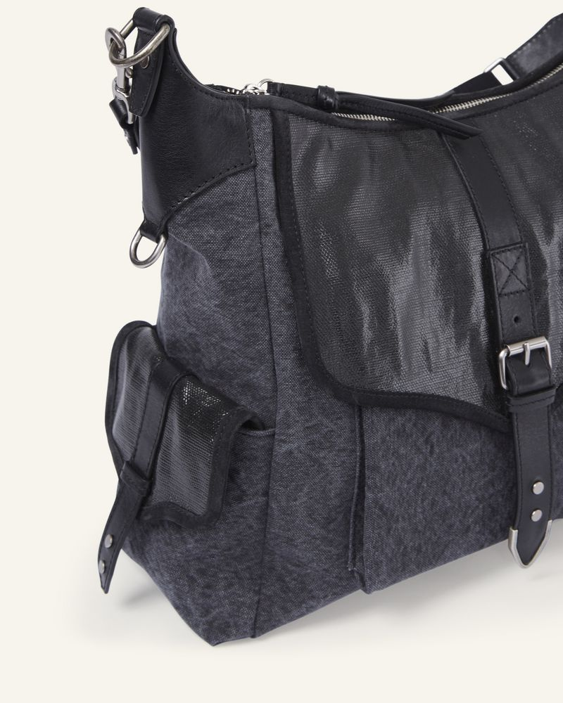 MALEYK BAG ISABEL MARANT