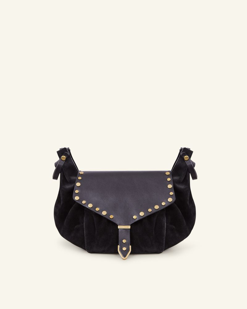 SINLEY BAG ISABEL MARANT