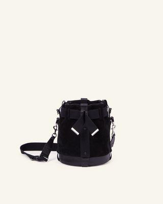 DEEWY BAG