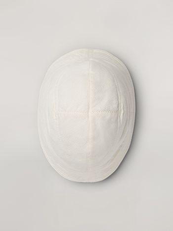 Marni Hat in light corduroy Man f