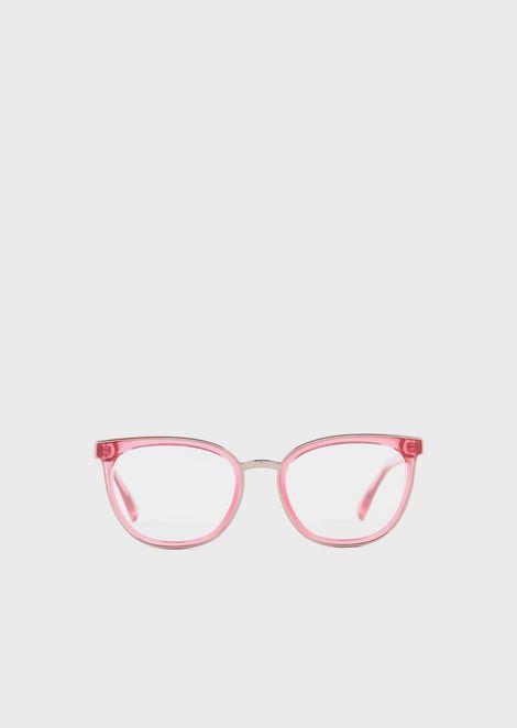 Optical frames US