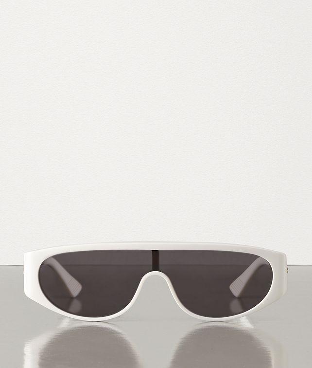 BOTTEGA VENETA SUNGLASSES IN ACETATE Sunglasses Man fp