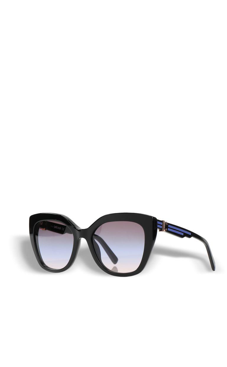 JUST CAVALLI Square sunglasses SUNGLASSES Woman d