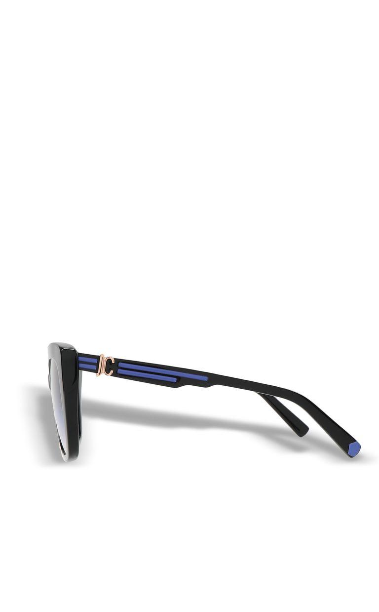 JUST CAVALLI Square sunglasses SUNGLASSES Woman r