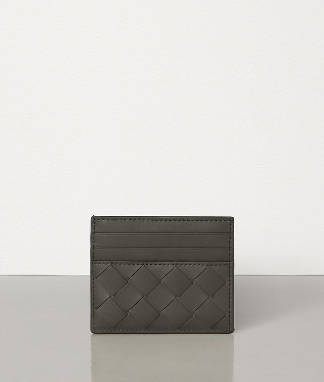 BOTTEGA VENETA CARD CASE Card Case Woman fp