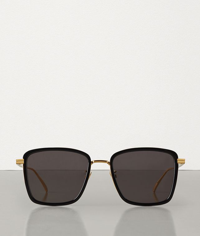 BOTTEGA VENETA SUNGLASSES Sunglasses [*** pickupInStoreShippingNotGuaranteed_info ***] fp