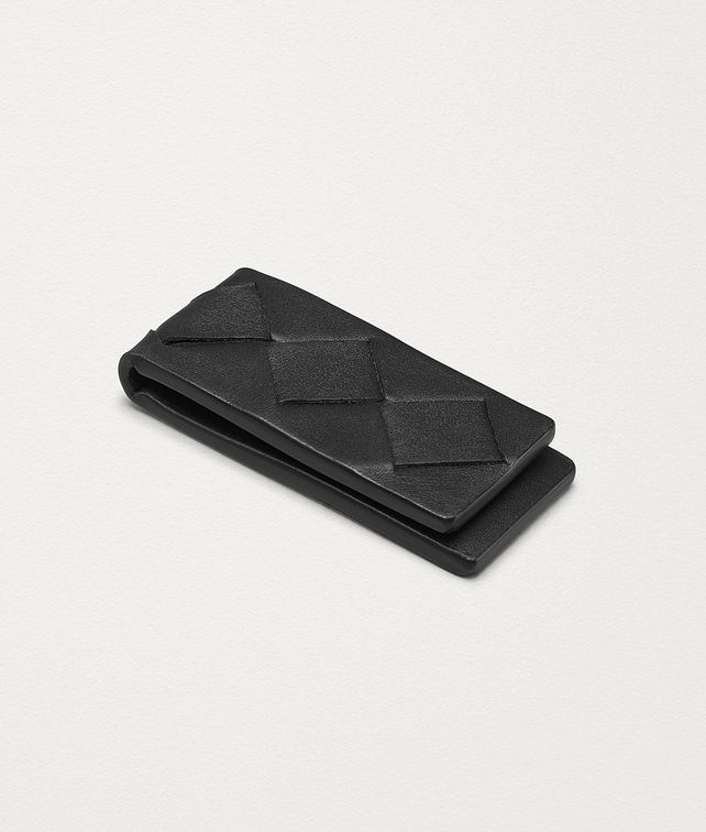 BOTTEGA VENETA MONEY CLIP Other Accessories Woman fp