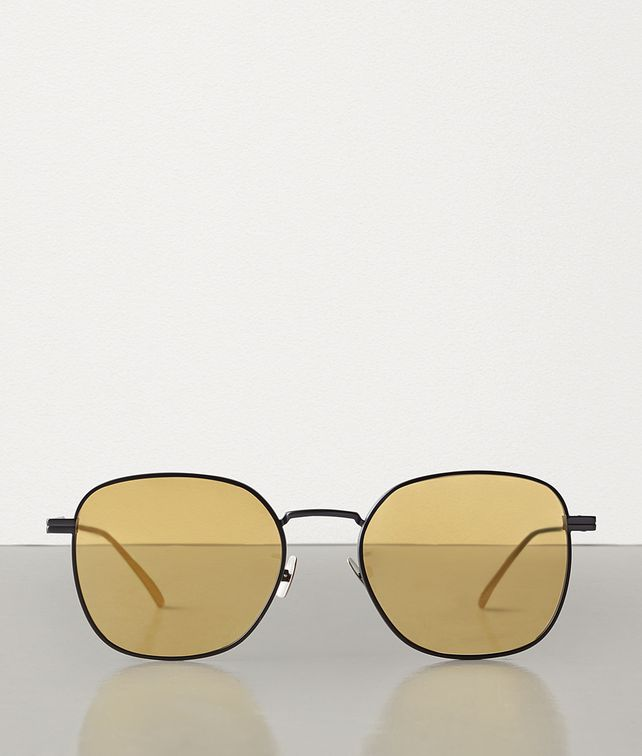 BOTTEGA VENETA SUNGLASSES Sunglasses E fp