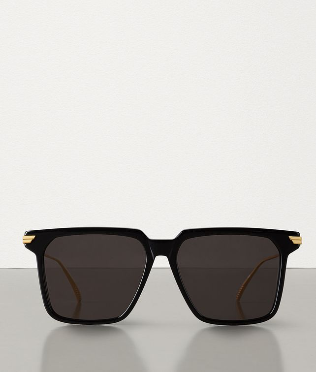 BOTTEGA VENETA SUNGLASSES Sunglasses E fp