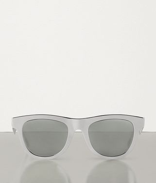 SUNGLASSES IN ALUMINUM