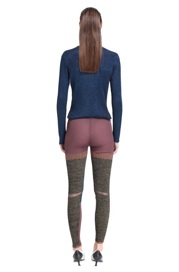 MISSONI Leggings  Woman, Product view without model