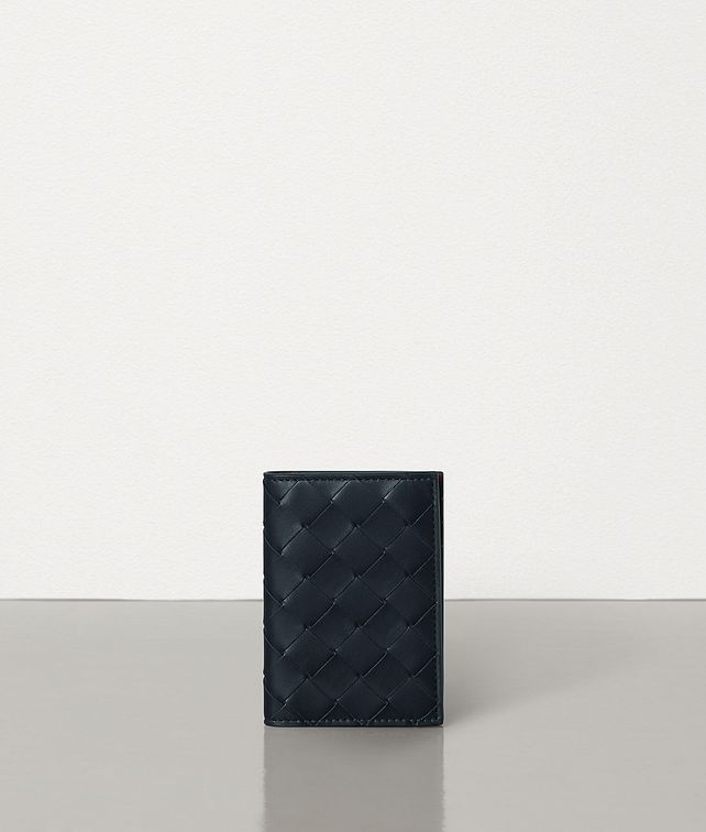 BOTTEGA VENETA CARD CASE Card Case Man fp