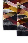 MISSONI Gloves Woman, Side view