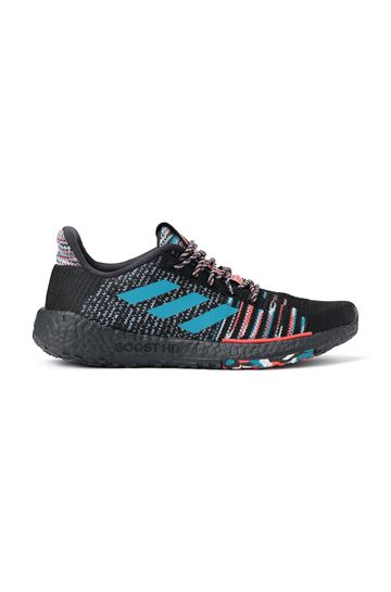 MISSONI Sneakers E ADIDAS X MISSONI PULSEBOOST m