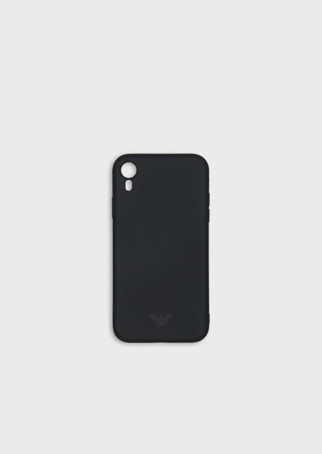 Shockproof case for iPhone XR