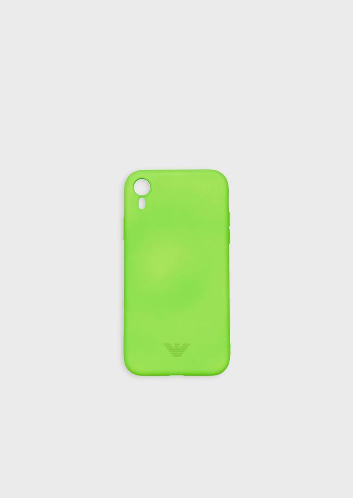 iphone 7 coque armani