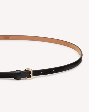 REDValentino TQ2T0A82MEN 0NO Belt Woman e